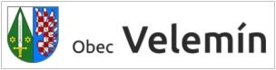 Obec Velemín